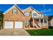 View 11943 Erwin Ridge Ave Charlotte NC