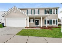 View 5003 Paddle Wheel Ln Indian Trail NC