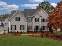 View 9128 Covey Hollow Ct Charlotte NC
