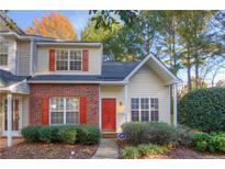 View 10170 Forest Landing Dr Charlotte NC