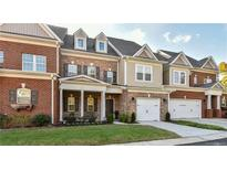 View 5121 Pansley Dr Charlotte NC