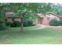View 1969 11Th St Nw Ct Hickory NC