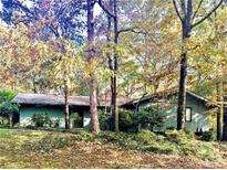 View 4010 Carmel Forest Dr Charlotte NC