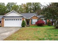 View 3001 Ashe Croft Dr Indian Trail NC