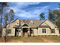 View 4582 North Wynswept Dr Maiden NC