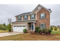 View 1008 Cabra Ct Indian Trail NC