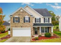 View 8907 Merrie Rose Ave Charlotte NC