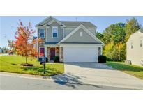 View 7101 Lighted Way Ln Indian Trail NC