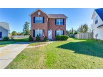 View 5802 Autumn Trace Ln Indian Trail NC