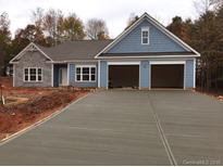 View 137 Windstone Dr Troutman NC