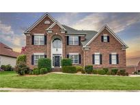 View 10926 Valley Spring Dr Charlotte NC