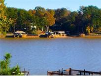 View 23230 Swift Island Rd Albemarle NC