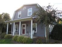 View 24381 Saint Martin Rd Albemarle NC