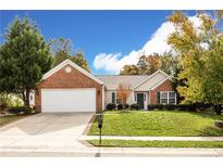 View 1007 Glen Hollow Dr Indian Trail NC