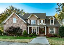 View 421 19Th Ave Nw Cir Hickory NC