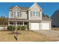 View 825 Pointe Andrews Dr Concord NC