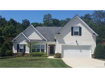 View 6719 Olde Sycamore Dr Mint Hill NC