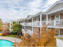 View 637 Williamson Dr # 307 Mooresville NC