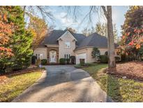 View 6801 Linkside Ct Charlotte NC