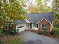 View 7015 Gold Dust Ln Indian Trail NC