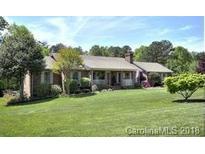 View 120 Villa Ln Davidson NC