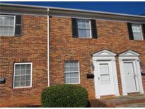 View 250 Nixon Rd # 43 Belmont NC