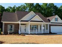 View 2410 Grayson Pkwy Monroe NC
