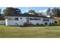 View 227 Park Gq Ave Salisbury NC