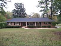 View 2001 Lakeview Dr Pineville NC