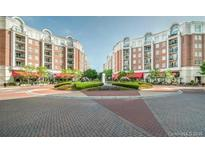 View 4620 Piedmont Row Dr # 612 Charlotte NC