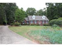 View 2220 Carmel Oak Ln Monroe NC