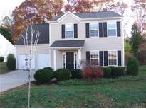 View 1759 Lillywood Ln Indian Land SC
