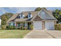 View 9708 Needlepoint Rd Charlotte NC