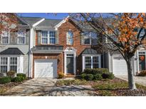 View 561 Pate Dr Fort Mill SC