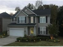 View 3780 Leela Palace Way Fort Mill SC