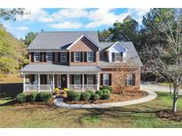 View 457 Farm Branch Dr Fort Mill SC