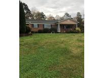 View 254 Chigger Ridge Rd Taylorsville NC