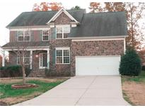 View 10826 Stone Bunker Dr Mint Hill NC