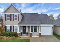 View 3140 Ocalle Ln Indian Land SC