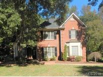 View 595 Cranborne Chase Dr Fort Mill SC