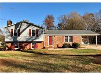 View 109 Little Forest Ln Statesville NC