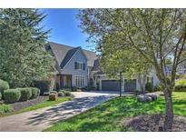 View 14549 Floral Hall Dr Charlotte NC