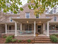 View 1095 Market St Fort Mill SC