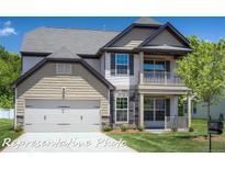 View 3224 Berry Creek Rd Charlotte NC