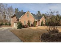 View 140 Crooked Branch Way Troutman NC