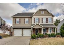 View 7063 Meyer Rd Fort Mill SC