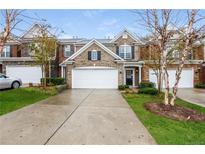 View 15608 Canmore St Charlotte NC