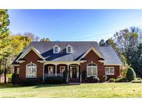 View 602 Kingston Way Fort Mill SC
