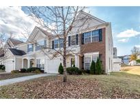 View 6829 Beverly Springs Dr Charlotte NC