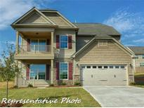 View 2015 Knocktree Dr Indian Trail NC